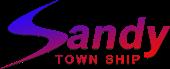 Sandy Town Ship